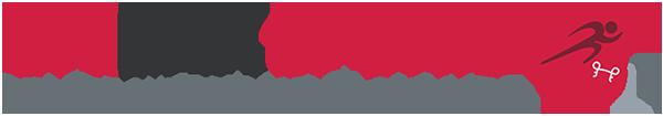 Unlink Sports Logo